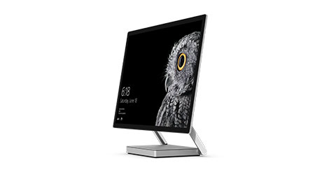 surface studio kaufen